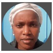Chibesa Mwaba Zulu