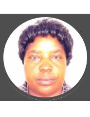 Hilda Sililo Akekelwa
