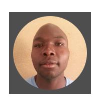 Mike Zulu