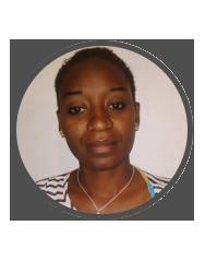 Mizinga Tamary Mweemba
