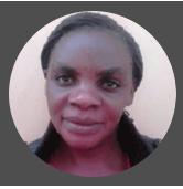 Sarah Mwenda Mwila