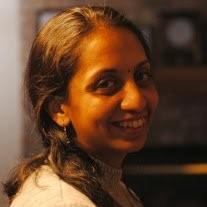 Sudha Kannan